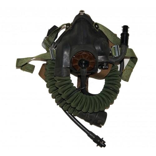 Кислородная маска КМ-32