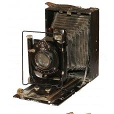 Фотоаппарат фотокор