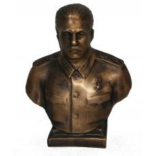 Арт. 0024  Сталин Иосиф Виссарионович (Бюст)