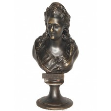 Арт. 0029  Екатерина II Великая (Бюст)