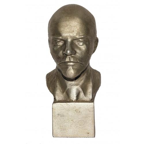 S-1017 Ленин Владимир Ильич (Бюст)