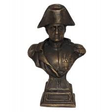Арт. 0015  Наполеон I Бонапарт (Бюст)