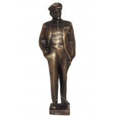 Арт. 0035  Ленин Владимир Ильич (Бюст)