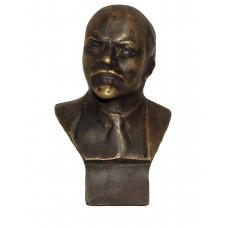 Арт. 0005 Владимир Ильич Ленин (Бюст)