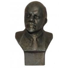 S-1252 Ленин Владимир Ильич (Бюст)