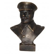 Арт. 0004 Сталин Иосиф Виссарионович (Бюст)