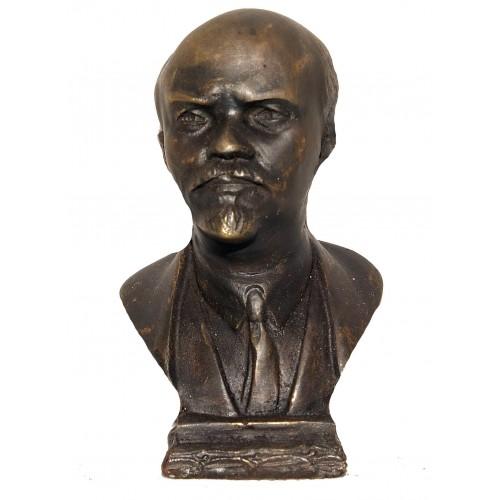 Арт. 0002  Ленин Владимир Ильич (Бюст)