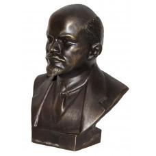 Арт. 0027  Ленин Владимир Ильич  (Бюст)