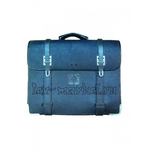 Штурманский портфель