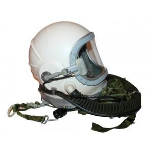 Летные шлемы