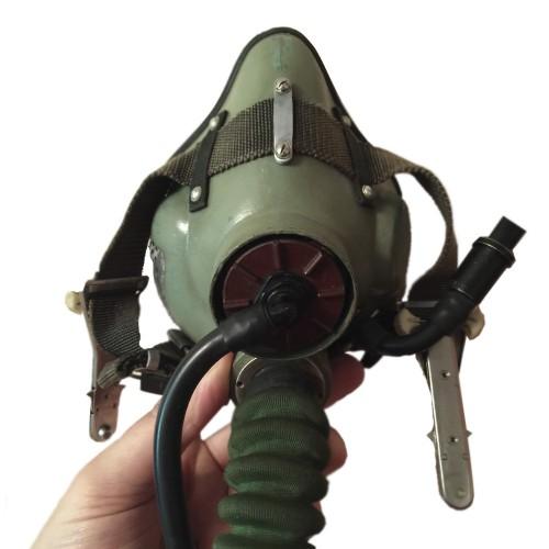 Кислородная маска КМ-34